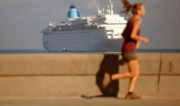 barack obama administration approves first ferry...