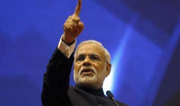 pm narendra modi s sweeping poll win has...