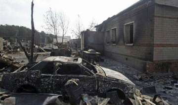 russia declares state of emergency in fire hit...