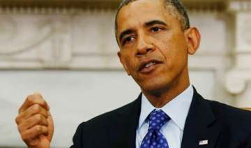 tcs infosys wipro join obama s computer science...