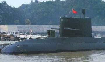 china to build four submarines in pakistan -...