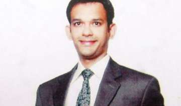 indian lover sentenced in pakistan for espionage...