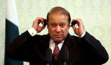 sharif in us to seek obama s intervention on...