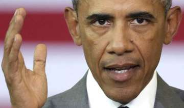 heartbroken barack obama calls for gun control...