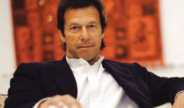 imran khan marries former bbc presenter reports -...