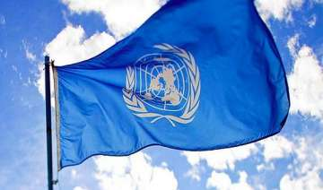 un general assembly urges india pakistan and...
