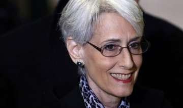 us and iran hold new nuclear talks in geneva -...
