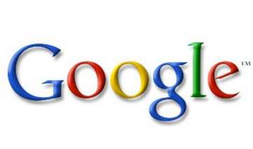 pak court orders ban on google yahoo seven other...