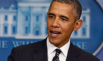 barack obama launches cybersecurity action plan -...