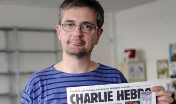 know all about satirical weekly charlie hebdo -...