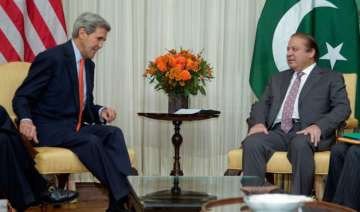 gave 3 dossiers to us on india s role in...