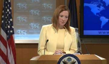 us stresses important and growing relationship...