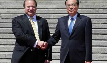 pakistan is china s irreplaceable all weather...