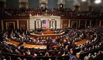 us house passes bill to lift oil export ban veto...