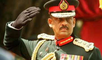 fonseka to appeal court martial verdict in...