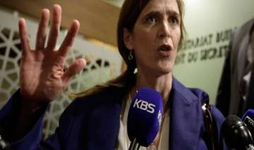us calls proposed sanctions on north korea a...