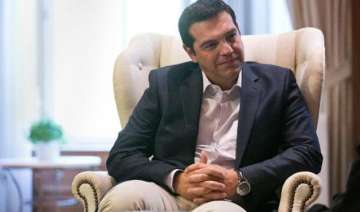 greece s tsipras rules out coalition options for...