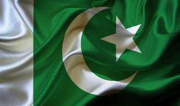pakistan rejects indian report on blowing up of...