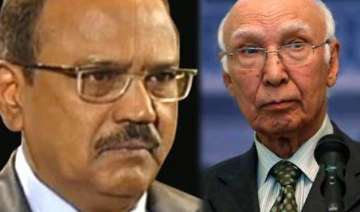 india toughens stand cancels nsa level talks -...