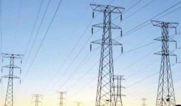 pak plan to import 4 000 mw electricity from...