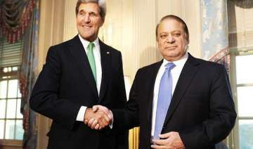 us may withhold 300 million aid to pakistan -...
