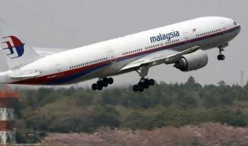 authorities plan salvage operation for malaysia...