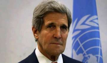 us secretary of state john kerry fined for...