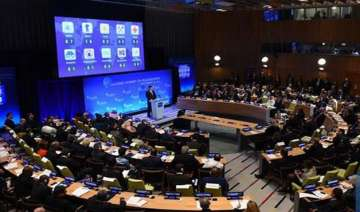 un debates peacekeeping missions moves closer to...