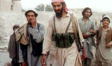 bin laden family owned group to build africa s...