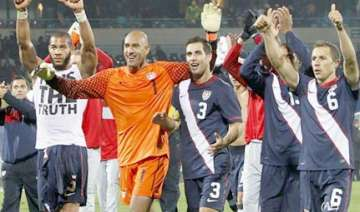 us advances with 1 0 win over algeria in group c...
