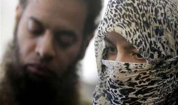 mother of teen to islamic state leave our...