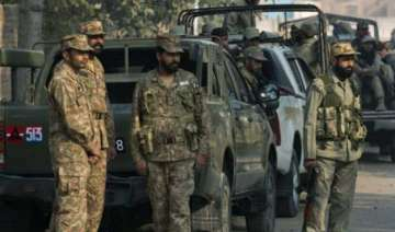 pakistani forces kill over 1 000 terrorists in 9...