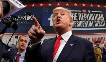 10 controversial comments made by donald trump -...