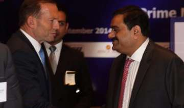 australian pm tony abbott under attack for pro...