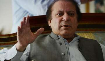 opposition asks nawaz sharif govt to take india s...