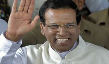 indians not allowed to fish in lankan waters says...