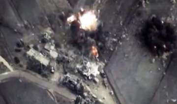 russia defends its military action in syria -...