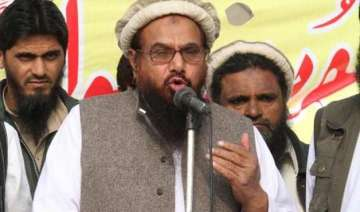un team to visit pak to assess jud funds freeze -...