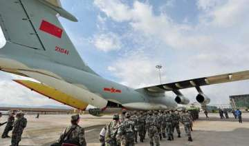 china pulls up pla over india s swift rescue...