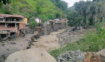 death toll rises to 48 in colombia landslide -...