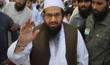 is action against hafiz saeed a cosmetic one -...