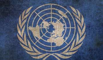 un launches share humanity campaign on social...