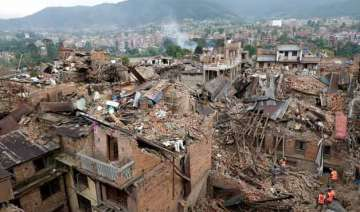 nepal declines help from taiwan new zealand -...