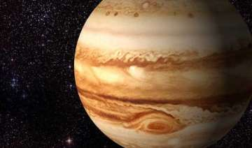 planet three times as large as jupiter discovered...