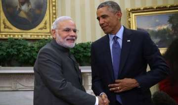 us looking to deepen economic relations with...
