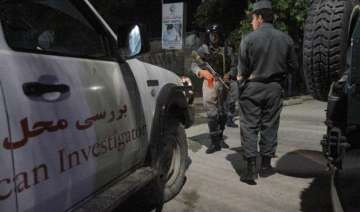 4 indians among 14 dead in taliban attack on...