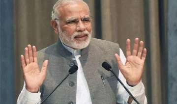 us to ask narendra modi govt to turn ideals of...