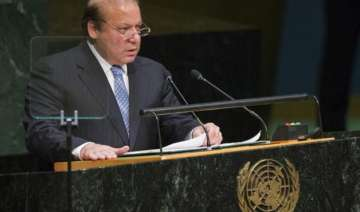 pakistan once again misusing unga distorting...