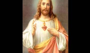 jesus will return by 2050 say 40 pc of americans...