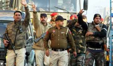 pak team to complete pathankot probe this week -...